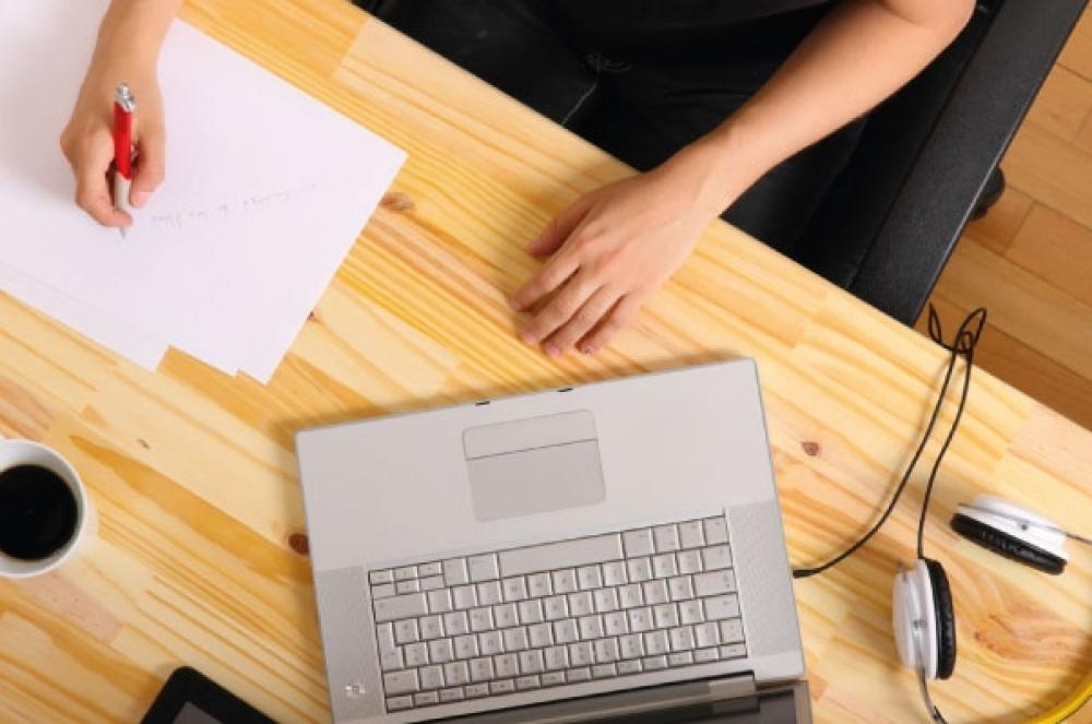 Claves para combinar trabajo y estudio