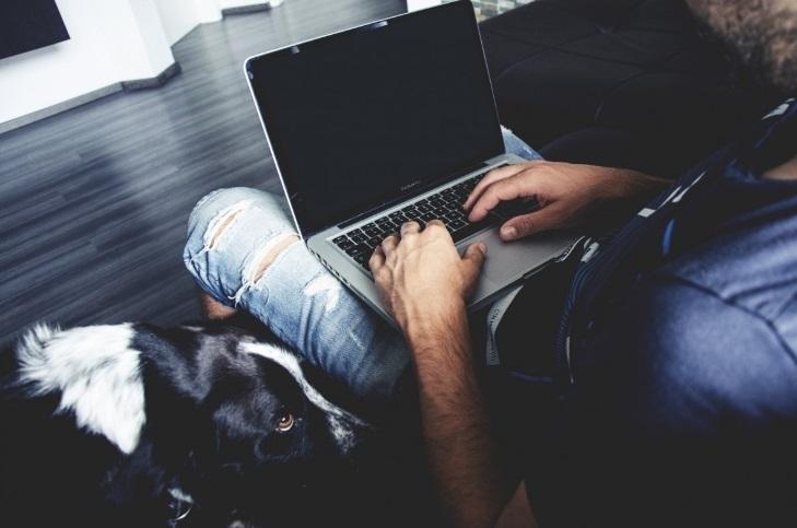 Cómo motivarse para terminar un curso online