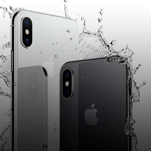 Curso Reparación Celulares iPhone / Android